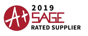 Sage 2019